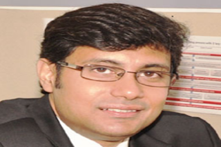 Spotlight : Debabrata Mukherjee is chairman of Audit Bureau of Circulation