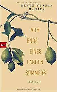 Vom-Ende-eines-langen-Sommers-Cover