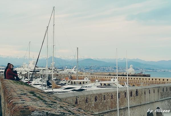 Portul-Vauban-am-fost-acolo-Antibes-Coasta-de-Azur