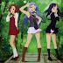 3 Anime Yang Saya Tonton Minggu Ini (Minggu Kedua Bulan Maret 2016)