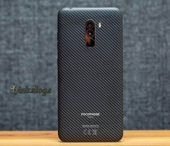 Pocophone F1 Review Hits Online With A Full Spec: All You Need To Know