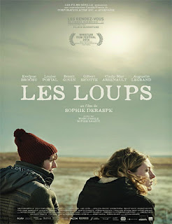 Les loups (The Wolves) (2014)