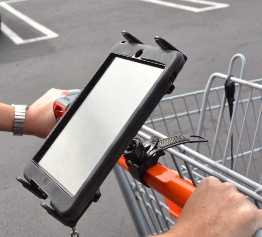Creative Gadgets and Products for Grocery Shopping (12) 4