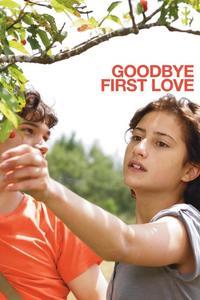 Watch Goodbye First Love Online Free in HD