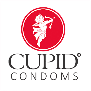 cupid ltd orders