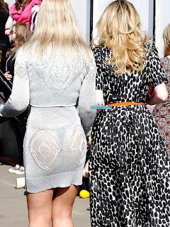 chavas-guapas-usando-vestidos-transparentes