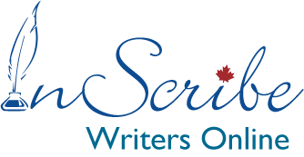 InScribe Writers Online