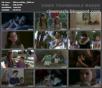 Hideous Kinky (1998) Gillies MacKinnon