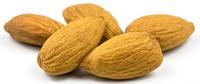 creme-oleo-amendoas-maos