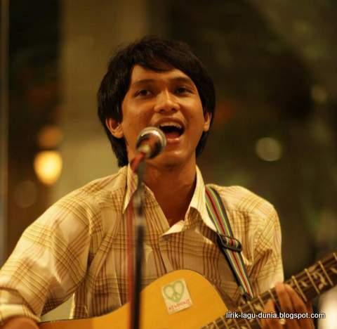 Rendy Arai Ahmad