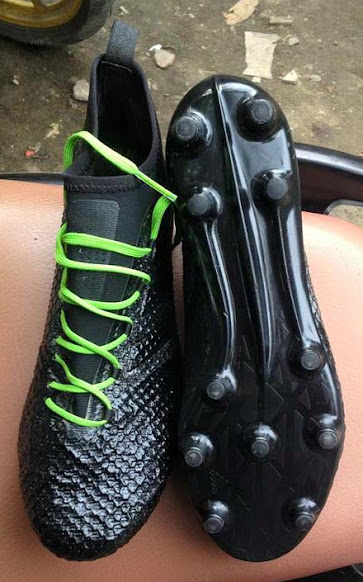 8d9c4dae0a Next-Gen Adidas Ace 2017 Boots Leaked - cheap soccer cleats