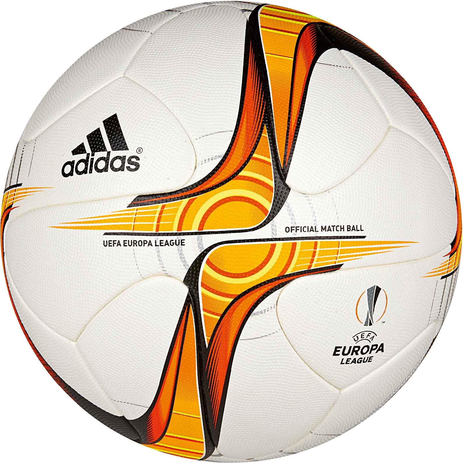 Europa League 16 17