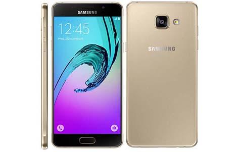 Harga Samsung Galaxy A5 (2016) Terbaru dan Spesifikasi Lengkap