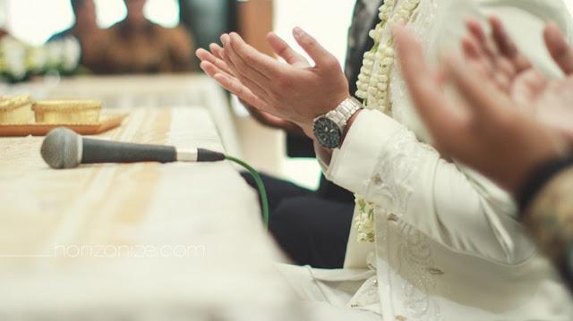 Inilah Alasannya Kenapa Usia Pernikahan Diawal 5 Tahunan Itu Adalah Masa Yang Berat
