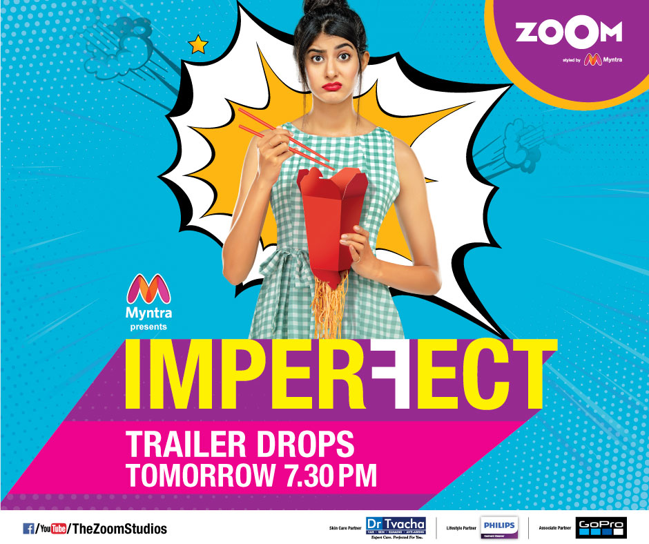 Imperfect season 1 download 480p, Imperfect season 1 download 720p, Imperfect season 1 download 1080p, Imperfect season 1 download free