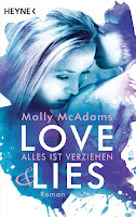 http://www.amazon.de/Love-Lies-Alles-verziehen-Lies-Serie-ebook/dp/B00XSQDUBE/ref=sr_1_2?ie=UTF8&qid=1460130891&sr=8-2&keywords=Love+%26+Lies