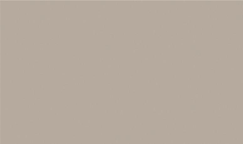 Catálogo De Painéis MDF CORES Duratex 2016 / 2017 Para Aplicação Em  Maquetes Eletrônicas: #vray #sketchup #photoshop #render #3dsmax #3dmax  #kerkythea #mdf ...