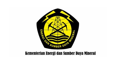 Lowongan Kerja PPSDM Migas Kementerian ESDM