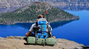 Tips Bermanfaat Saat Akan Traveling