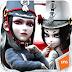 500 Mã Gift Code Game Võ Lâm Ngoại Truyện Mobile VLNT