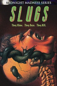 Watch Slugs Online Free in HD