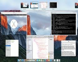 qual melhor macbook para editar codigos