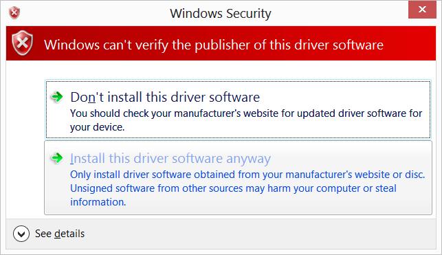 Hp Scanjet 5590 Silent Install Commands - blletter