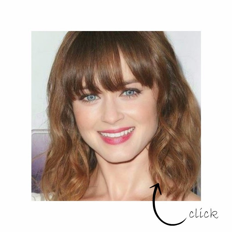 http://shop.wigsbuy.com/product/2014-Newest-Custom-Delicate-Lovely-Curly-Capless-For-A-Sweet-Babyface-With-Bangs-100-Human-Hair-Wig-About-12inches-10828344.html