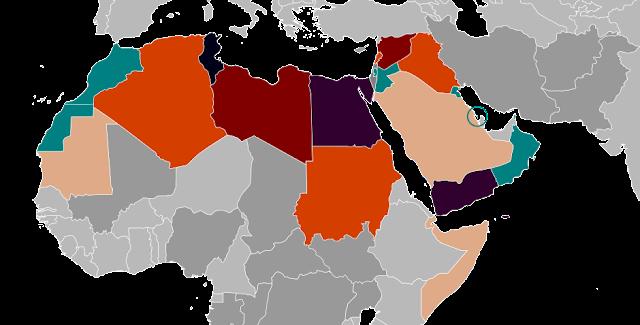 https://pl.wikipedia.org/wiki/Arabska_wiosna