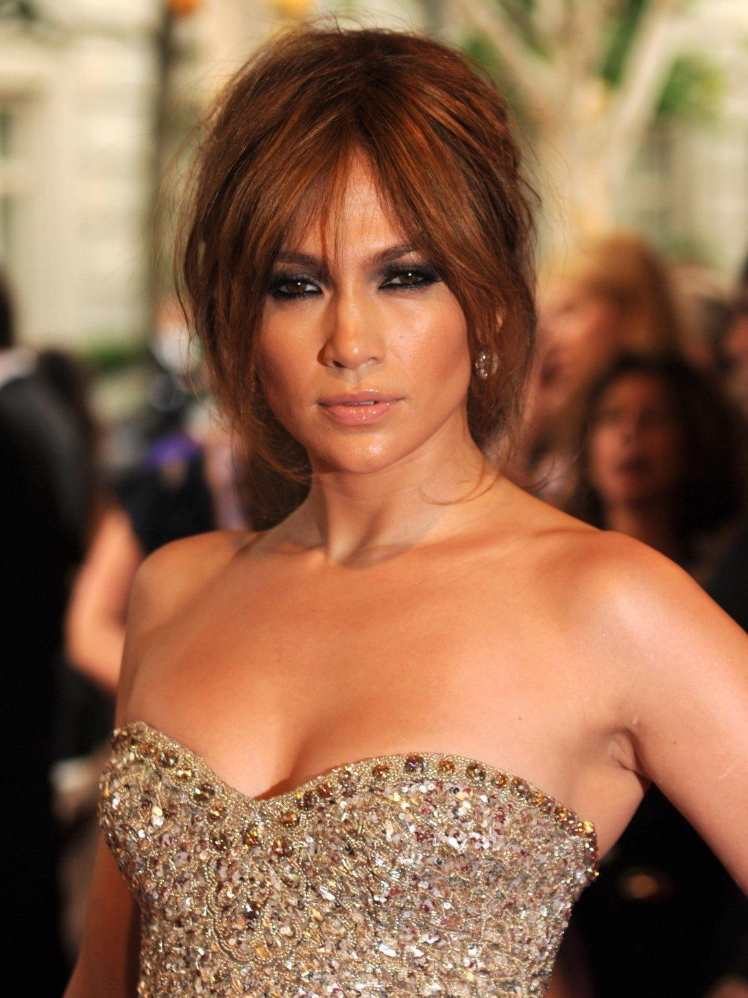 Sexy Female Celebrities