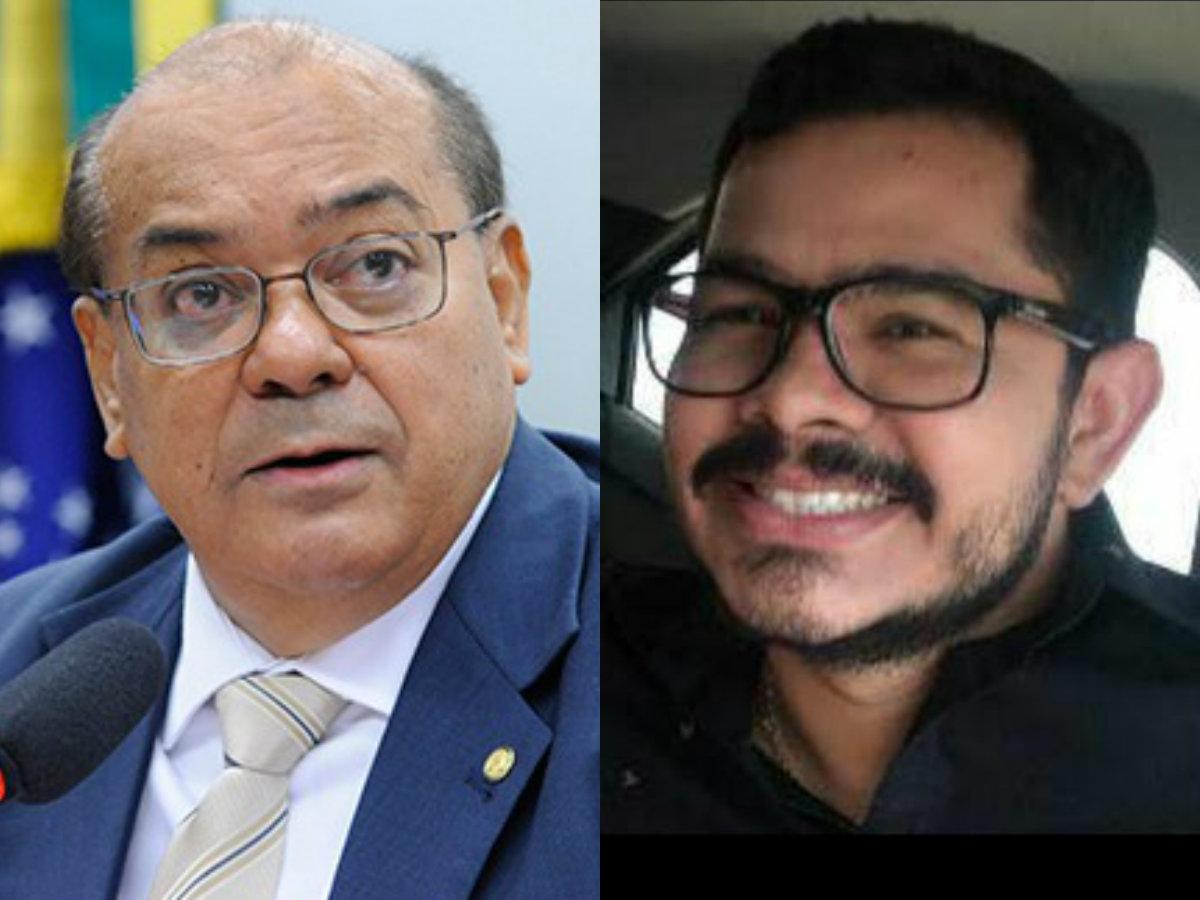 Bolsonaro muda gerência do INSS em Santarém; novo nº 1 foi indicado por Nilson Pinto