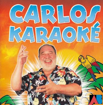 http://ti1ca.com/0ldq7vgf-Carlos-Karaok%C3%A9.rar.html