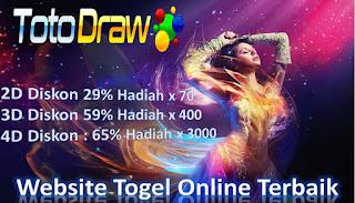 www.totodraw.com/link.php?member=aseng099