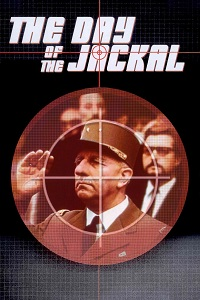 Watch The Day of the Jackal Online Free in HD
