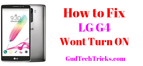 lg-g4-not-turning-on