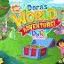 تحمل العاب دورا مجانا Download Games dora free