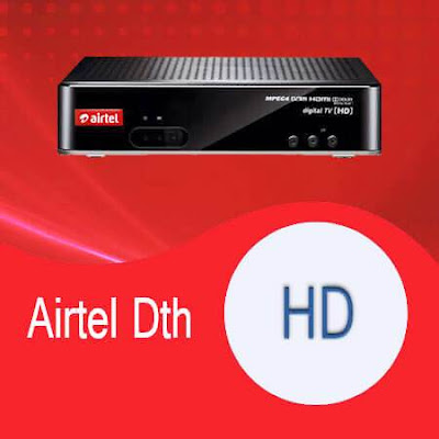 airtel tv channel, airtel dth channel list, airtel tv online recharge, airtel digital tv recharge plans list, airtel digital tv my plan 99 channel list, airtel dth hd packs, airtel dth channels, digital tv online, digital tv packages