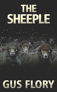 The Sheeple (Gus Flory)