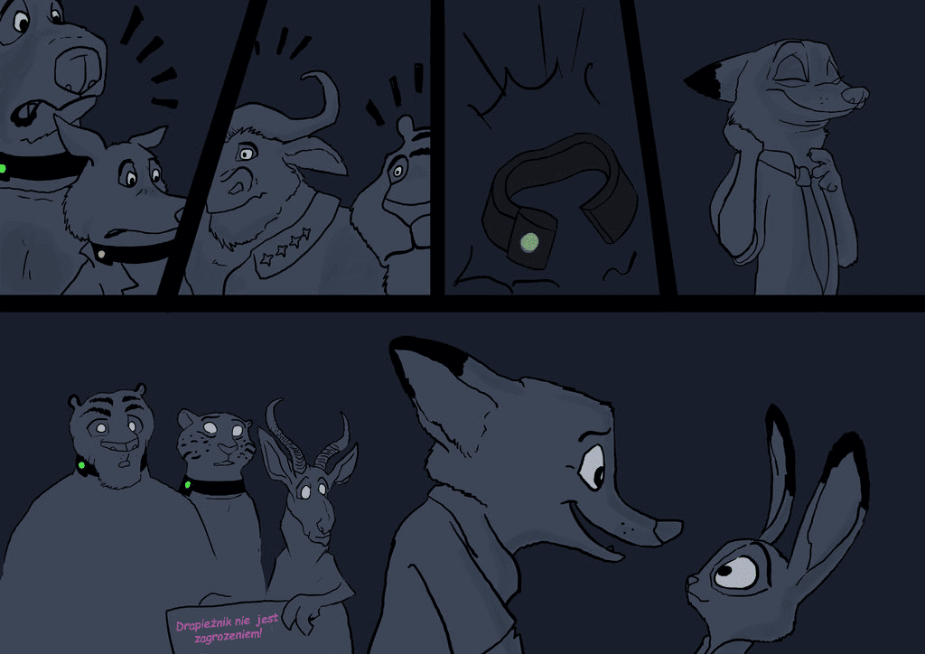 page_3.png