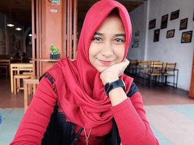 Hijab%2BModern%2BStyle%2BSimple%2B2017%2B34