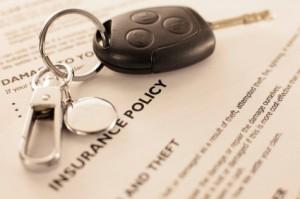 Contratar seguros
