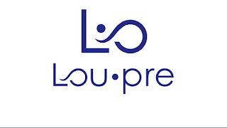 http://www.loupre.com/
