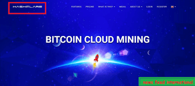 bitcoin-cloud-mining