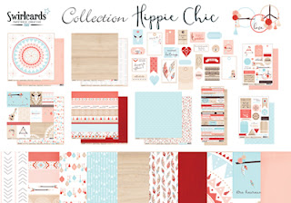 http://www.aubergedesloisirs.com/papiers/1791-pack-collection-hippie-chic-swirlcards.html