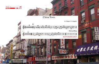 http://alfonsmusic.wix.com/chinatown