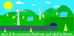 renewable-energy-in-india