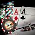 5 Permainan Poker online Paling baik Di Dunia