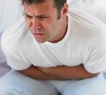 Pantangan dan Makanan Sehat Penderita Disentri