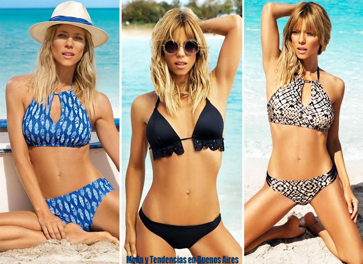 Moda 2018 moda y tendencias en buenos aires bikinis for Tendencias de banos 2016