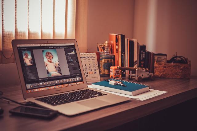 أفضل 10  مواقع مجانية لإضافة للتعديل على صورك وإضافة مؤثرات إحترافية